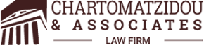 Chartomatzidou & Associates - Law Firm