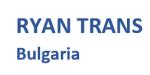 RYAN TRANS